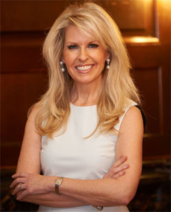 Monica-Crowley-Photo