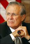 2006_0708_rumsfeld