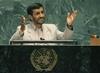 2006_0922_iran_president