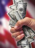Money_politics