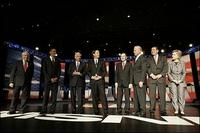 20070428demdebate