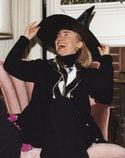 Hillarywitch_2
