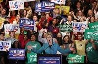 Hillary_nobill