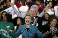 Hillarybill_behind