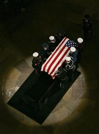 Gerald_casket