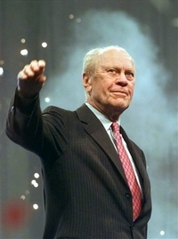 Gerald_ford_2_1
