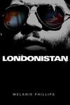 Londonistan_1