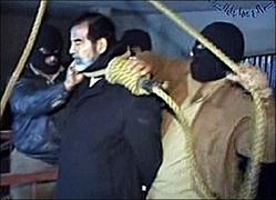 Saddam_hangs